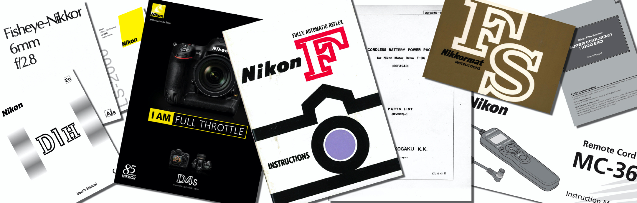 Peter Russell Photography: Nikon Brochures & Manuals on gps diagram, window parts diagram, rca camera diagram, depth of field camera diagram, photography camera diagram, projector diagram, kodak camera diagram, film camera diagram, fuji camera diagram, polaroid camera diagram, d7000 camera diagram, gopro camera diagram, camera obscura diagram, canon camera diagram, nokia camera diagram, olympus camera diagram, pentax k1000 camera diagram, mirrorless camera diagram,